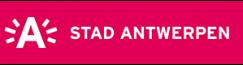 Antwerpen-logo